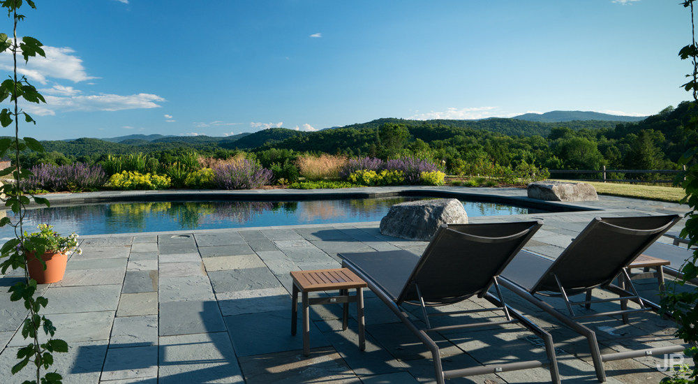 9-twin-ponds-landscape-contractor-vermont-nh-upper-valley-woodstock