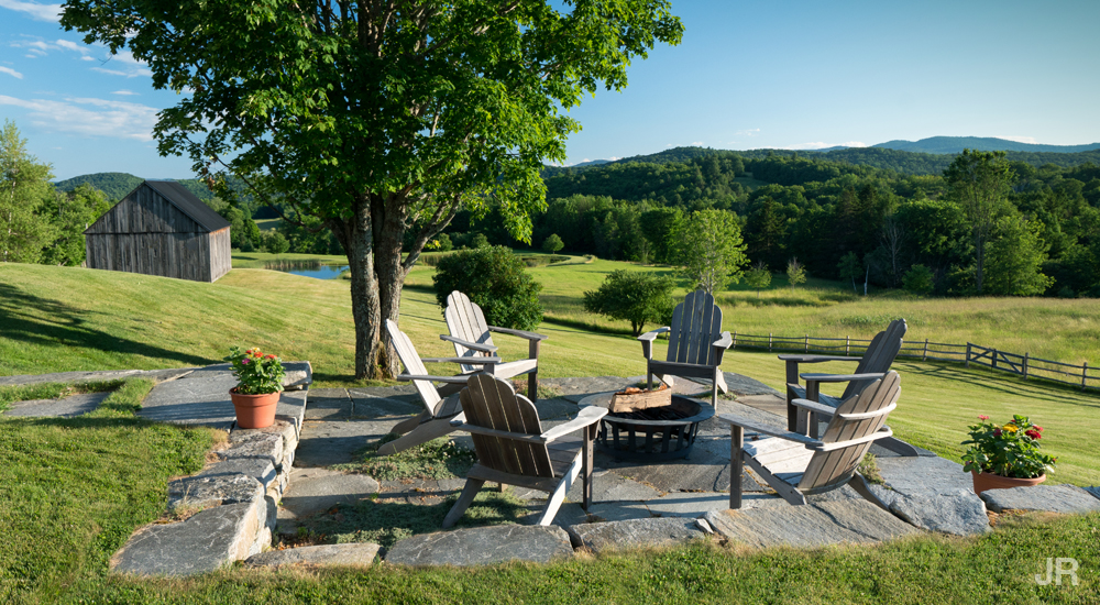 4-twin-ponds-landscaping-company-vt-nh-upper-valley