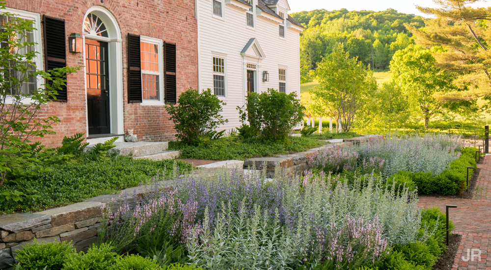 5-lottery-hill-landscape-company-woodstock-vermont-upper-valley-nh