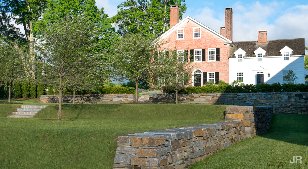 Lottery-Hill-Landscaping-company-woodstock-vt-upper-valley-nh-landscape-contractor