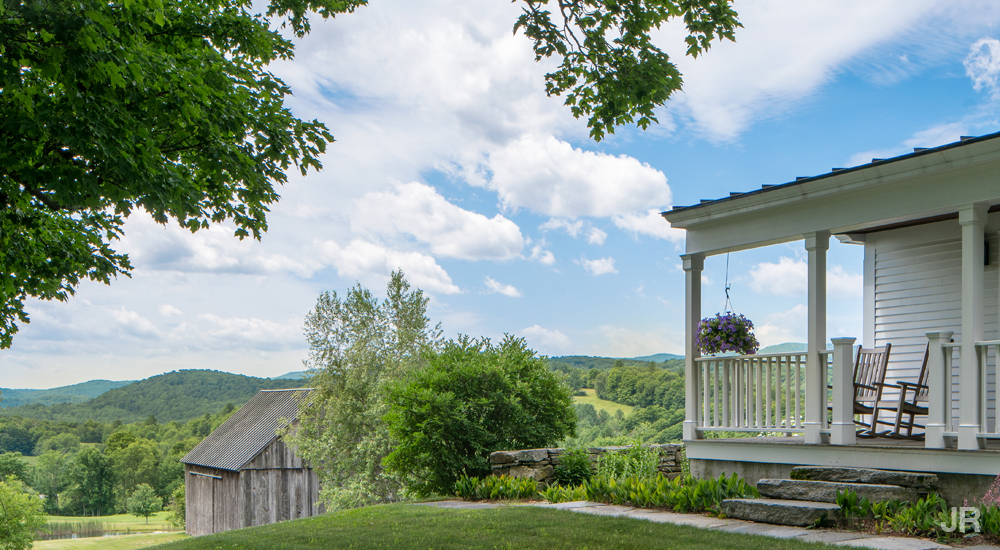 5-twin-ponds-landscape-architect-woodstock-vt-jack-rossi