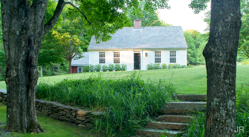 13-loettery-hill-landscape-architect-quechee-vermont-upper-valley-nh
