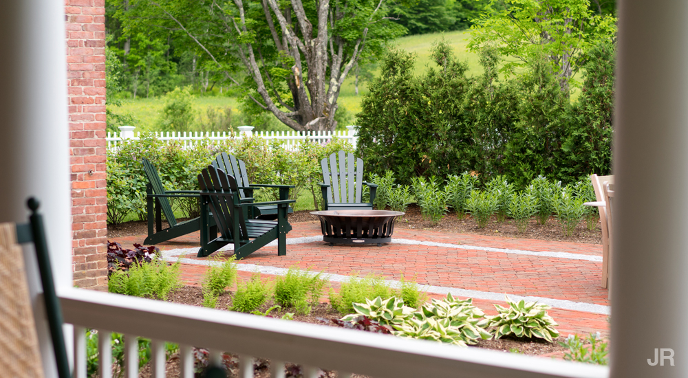 10-lottery-hill-landscaing-company-vermont-upper-valley